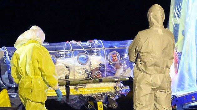 la-proxima-guerra-ebola-puede-causar-colapso-varios-paises-africa