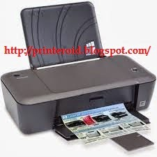 wars and battles consulter le sujet download driver printer hp