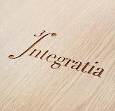 INTEGRATIA
