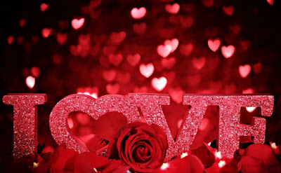 rose day sms for boyfriend