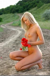 Amateur Porn - rs-allae-9191-794900.jpg
