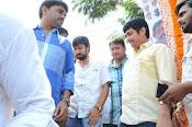 Srihari Stature unveiling event photos-thumbnail-6