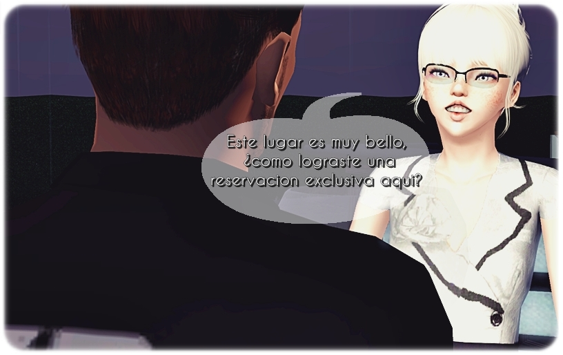 [LS3] Legacy Eskelinen - Capitulo 24 (5/6) Pag20