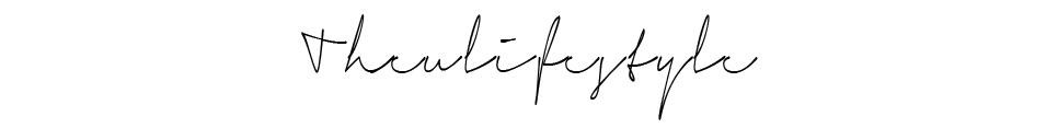 THEULIFESTYLE | blog de moda | streetstyle | decoración