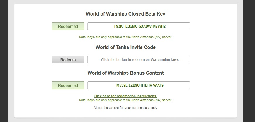 Invite Code World Of Warships Closed Beta New The Best Code Of 2018