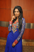 Mounika Reddy latest glam pics-thumbnail-15