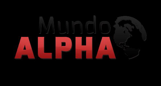 Mundo Alpha