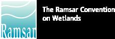 Convención RAMSAR