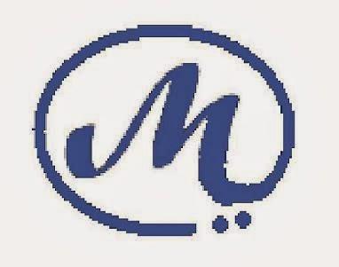 MANOLITOspace