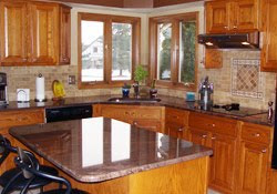 Photo Gallery Kitchens