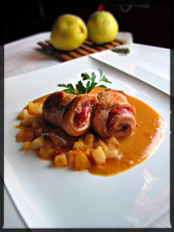 No comer carne cocinar en casa es - Guarniciones para carne en salsa ...