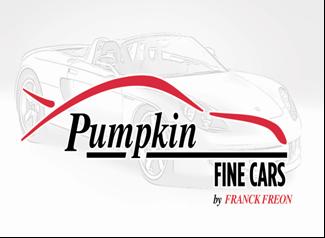 Pumpkin Fine Cars And Exotics ATLANTIC CITY CAR SHOW THIS WEEKEND - Atlantic city classic car show