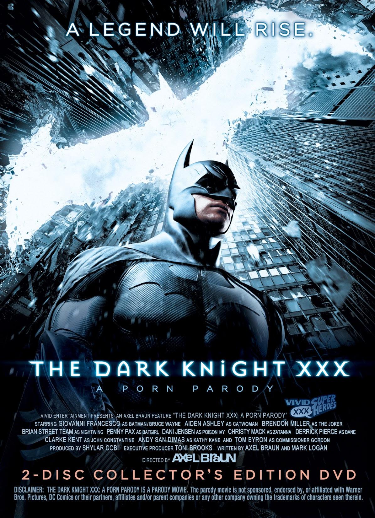 http://4.bp.blogspot.com/-HL4nLCc5tSY/UJfXWsM1j1I/AAAAAAAAM5M/p3O3DMQqy1g/s1650/dark_knight_xxx_front.jpg