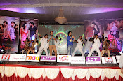 Kaai Raja Kaai Audio launch-thumbnail-18