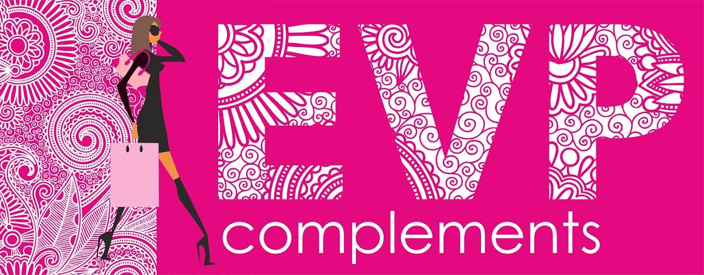 EVP complements