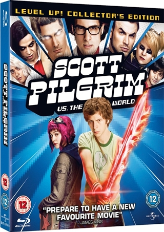 descargar scott pilgrim vs the world espanol latino