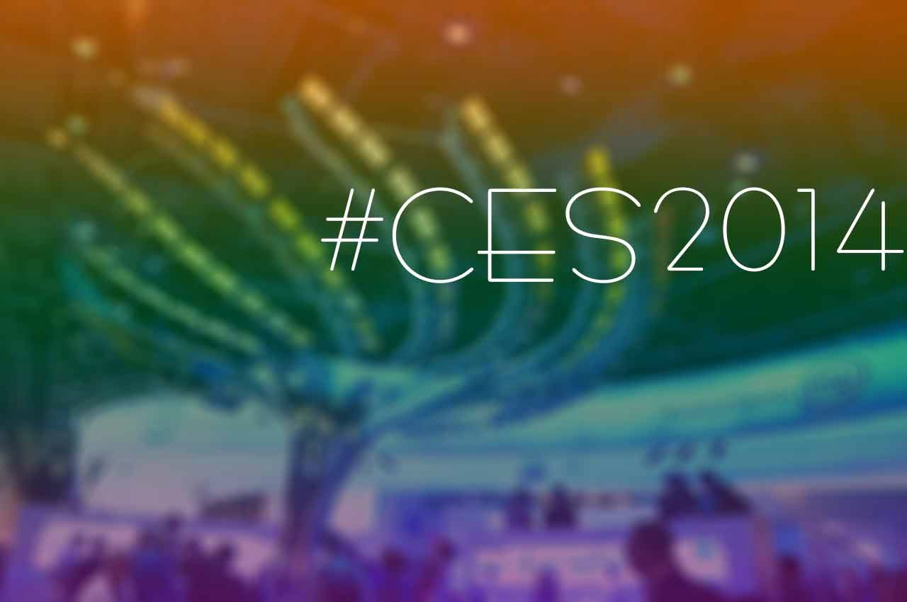 CES-2014-What-To-Expect-From-This-Year's-Segment-(1)