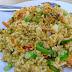 Nasi Goreng Bumbu Tomyam