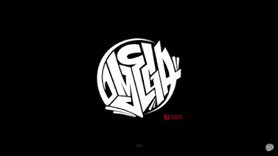 Omega El CTM - La Cancion Mas Triste De Mi Vida 2015 (Adelanto)