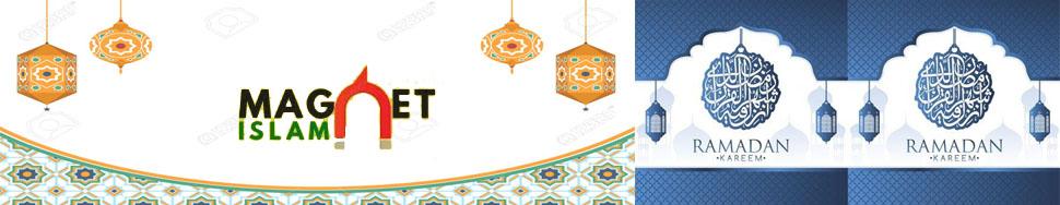 Magnet Islam