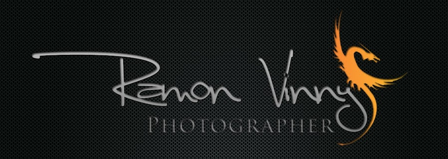 RamonVinny Photography