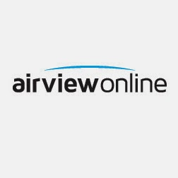 Airviewonline.com aerial photo stock library