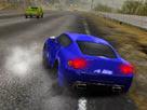 Araba Yarış Dünyaları