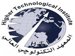High Technological Institute Tenth of Ramadan