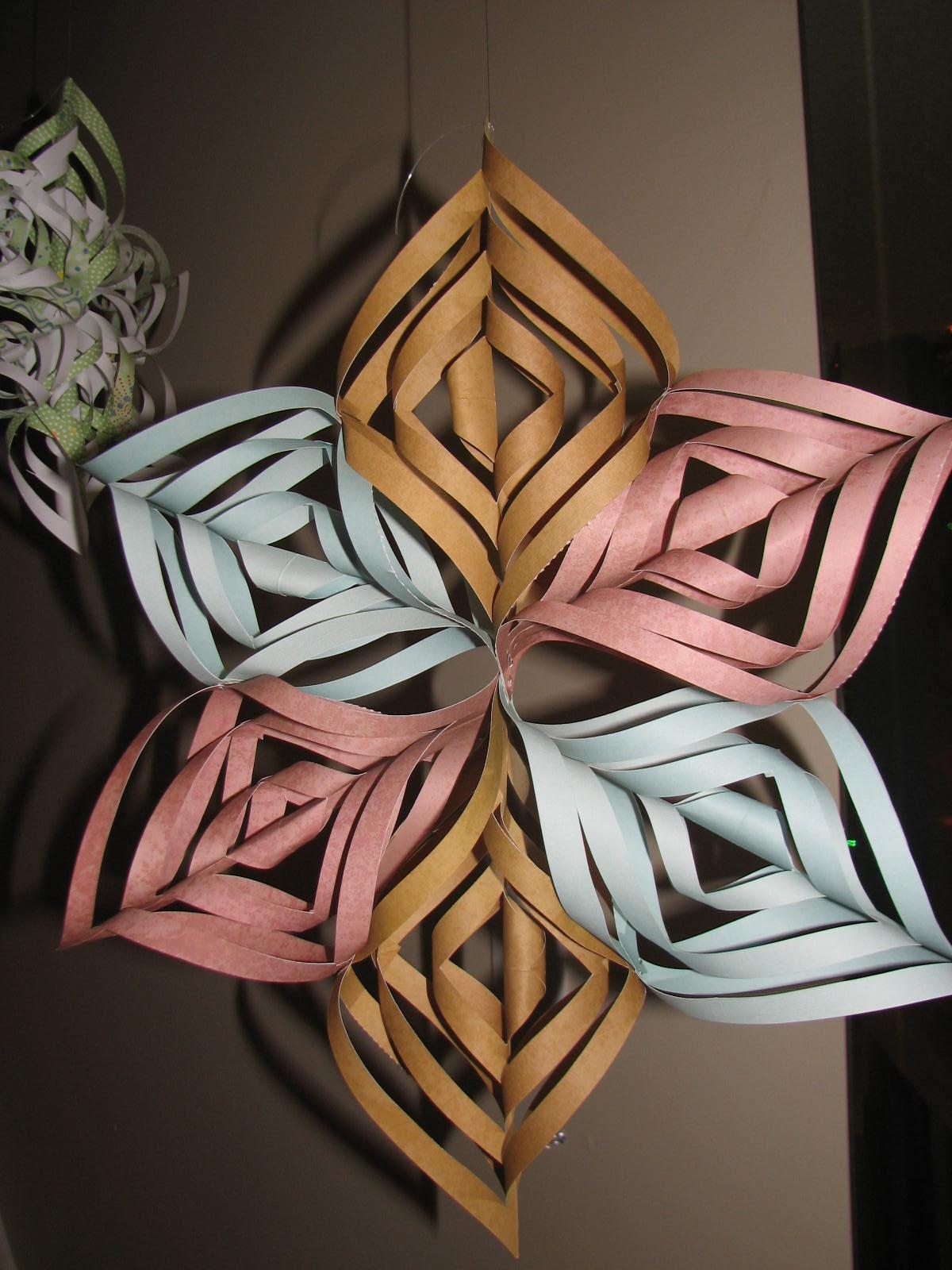 les projets cr atifs de fleur de paix toile de papier. Black Bedroom Furniture Sets. Home Design Ideas
