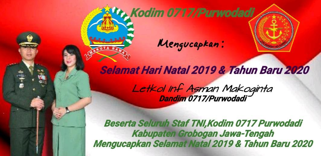 Bersama Rakyat TNI Kuat..!!