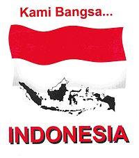 hak+kewarganegaraan+warga+negara+politik+indonesia