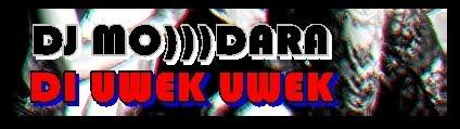 MO)))DARA