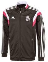 jual inline jaket bola, grade ori, made in Thailand, tempat jual baju grade ori, jaket bola original, ladies,