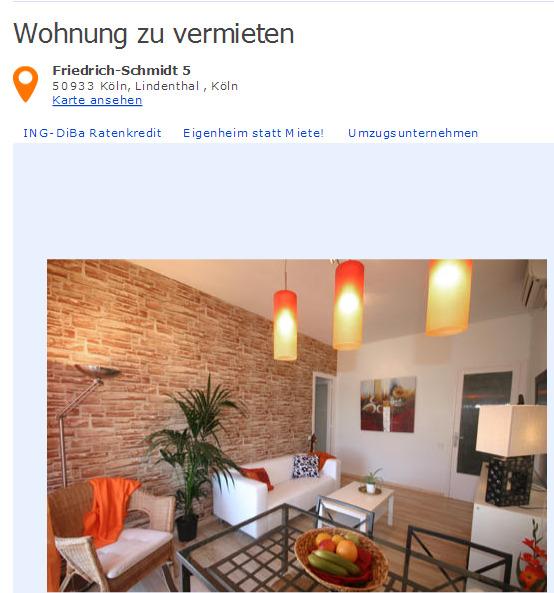 30 mai 2012. Black Bedroom Furniture Sets. Home Design Ideas