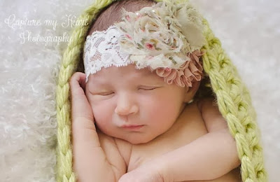 https://www.etsy.com/listing/161394232/fall-floral-lace-headband-infant?ref=shop_home_active
