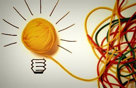 flujo creatividad