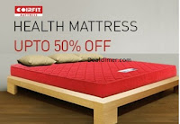 AS_HF_WEB_mattress