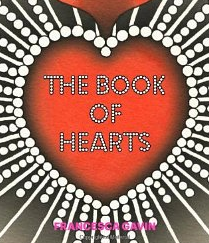 BOOK OF HEARTS