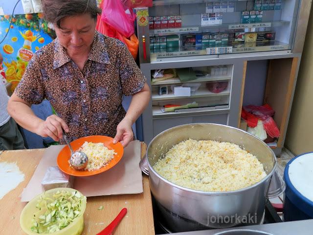Nasi-Beriani-Batu-Pahat-Johor