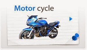 Motorcycle Transportation Services