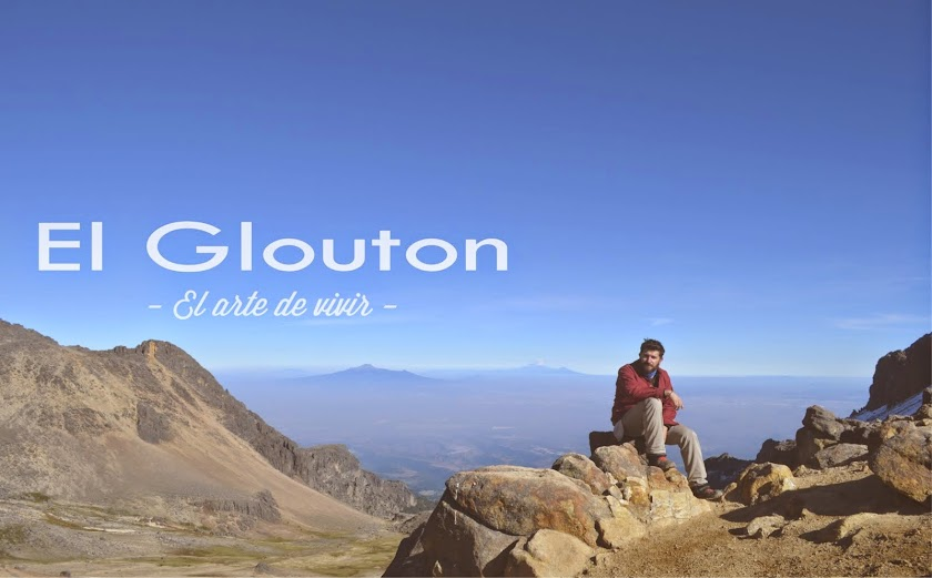 El Glouton