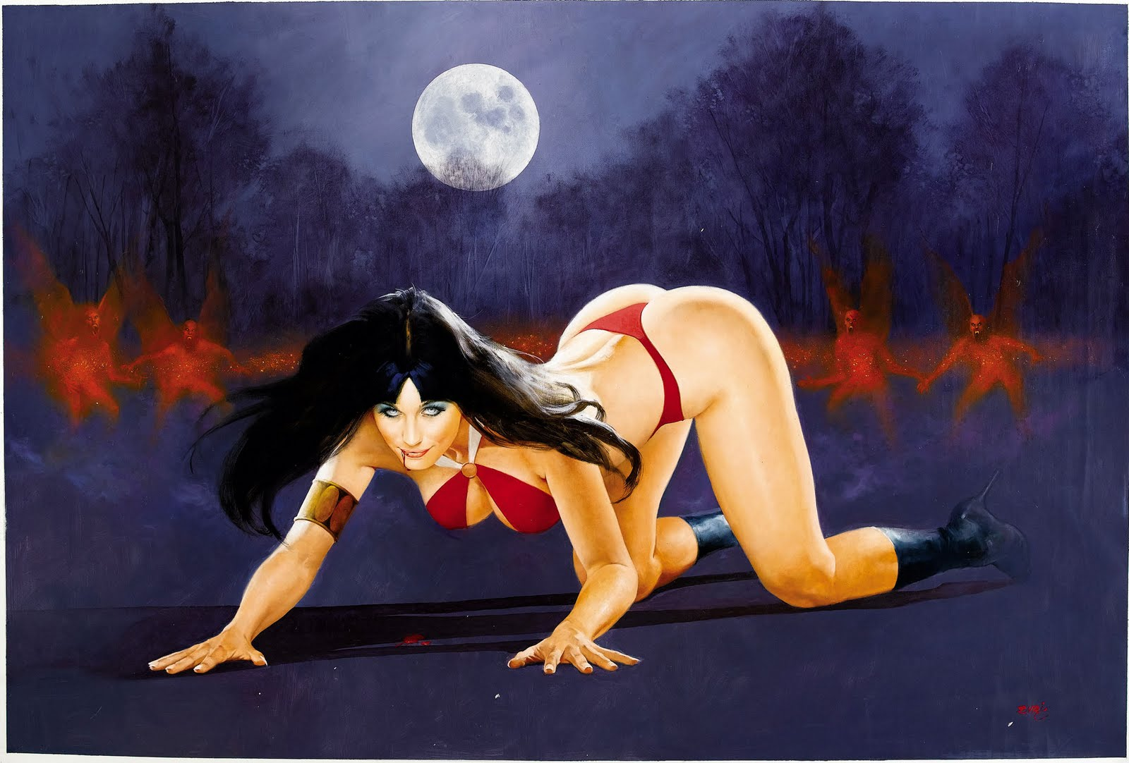 http://4.bp.blogspot.com/-HLM7ZJqe5XE/Tkz-c8_WgNI/AAAAAAAAH-M/6it-v-MLENo/s1600/vampirella_wallpapers_fondos_03.jpg