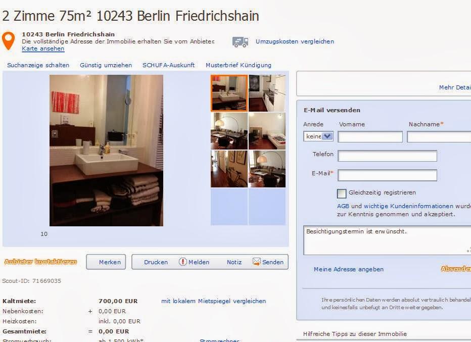 Images for wohnzimmer berlin friedrichshain www.2patternlove53.gq