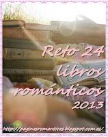 Reto 2013