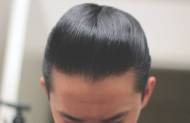 Imperial Classic Pomade Pomp