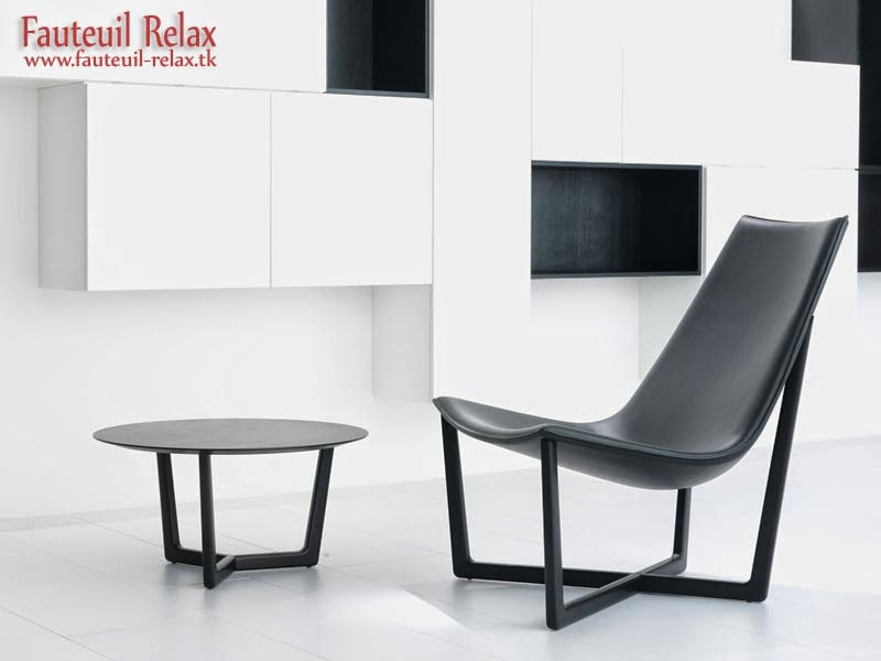 fauteuil relax jade fauteuil relax. Black Bedroom Furniture Sets. Home Design Ideas