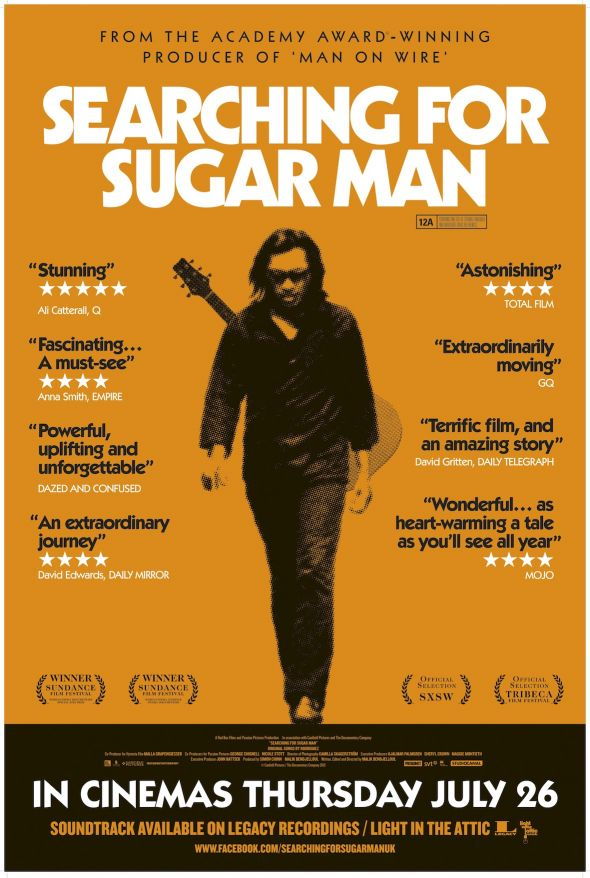 ¿Documentales de/sobre rock? - Página 4 Searching+for+Sugar+Man