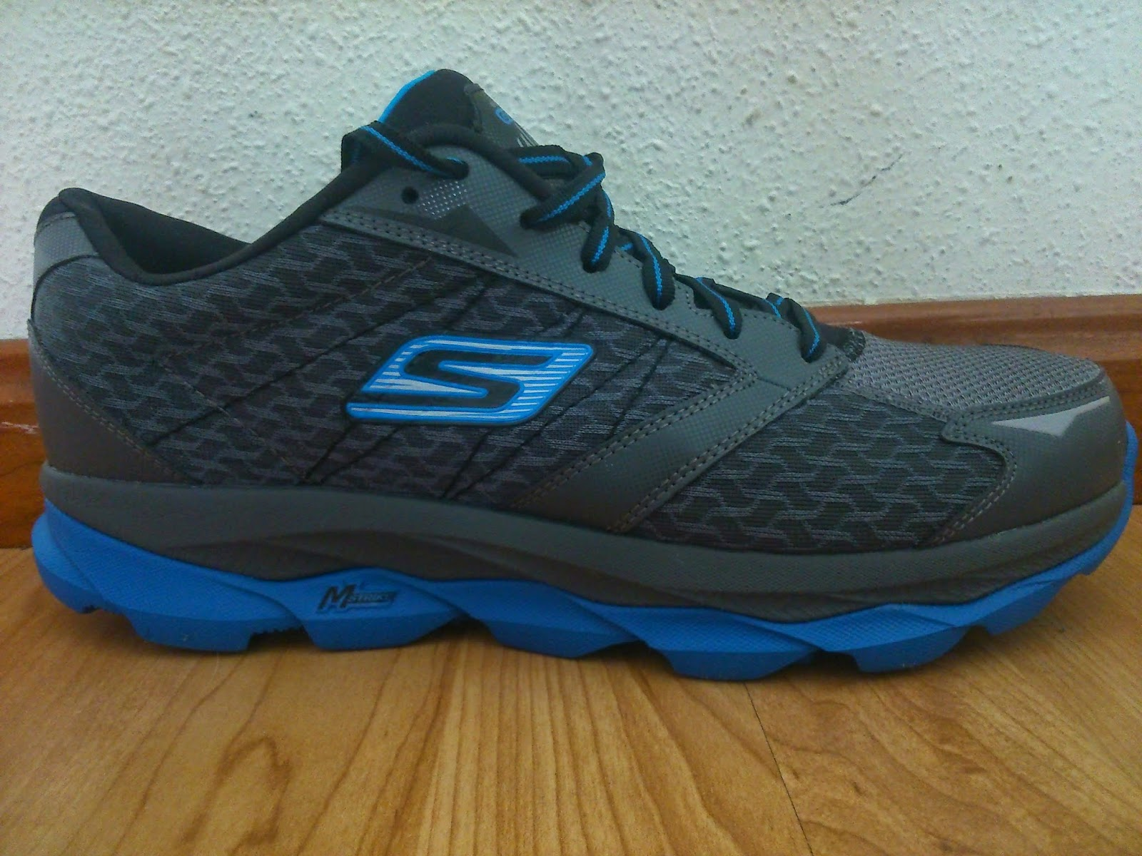 skechers gorun ultra running
