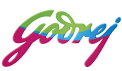 Godrej Refrigerator Customer Care Number, Toll Free Number and Email Address