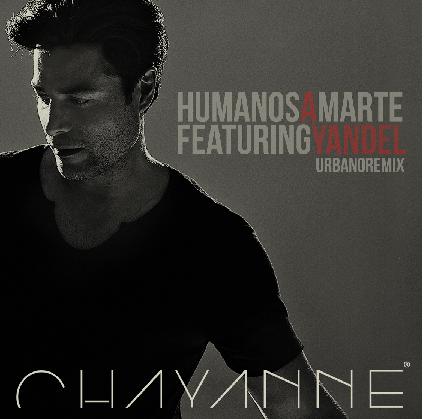 Chayanne-presenta-espectacular-experiencia-sonora-junto-Yandel